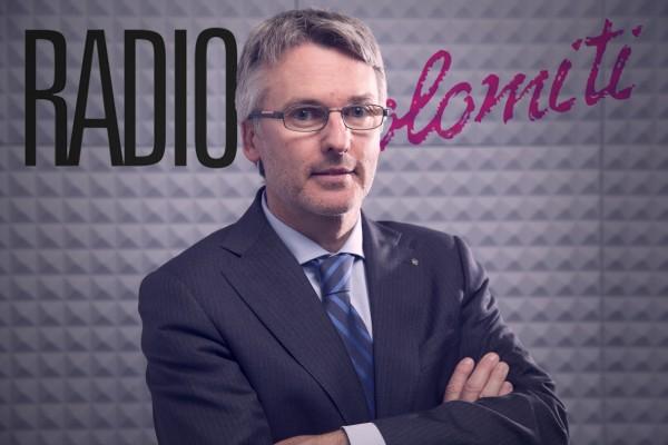 Corrado Tononi