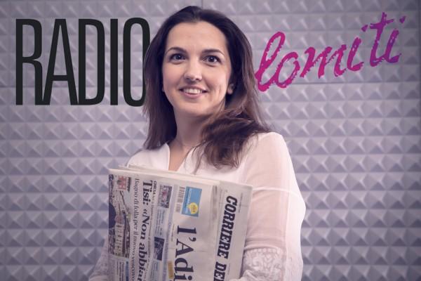 Michela Baldessari