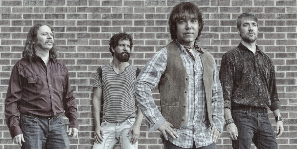 creedence-revived